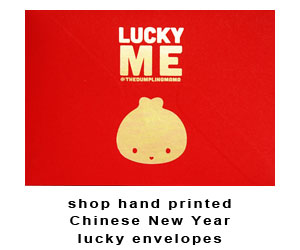 shop the dumpling mama lucky envelopes